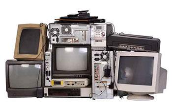 reciclaje-de-equipos-electronicos