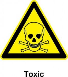 residuos-peligrosos