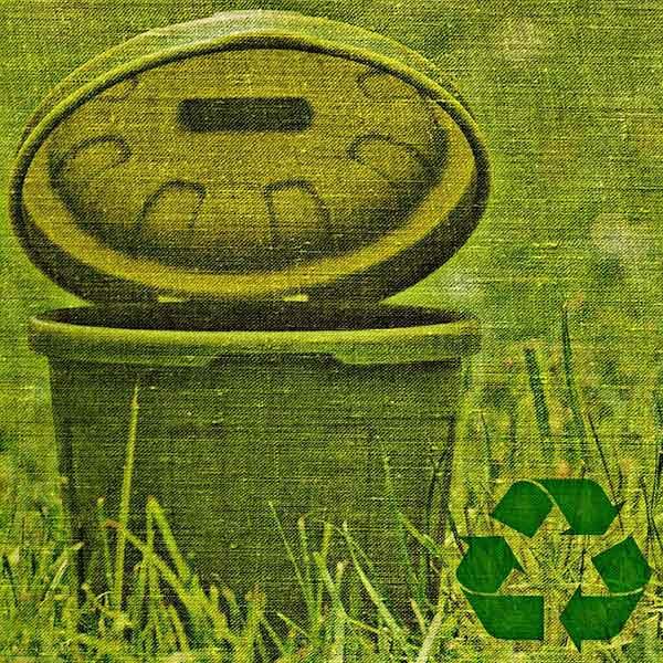 empresas de reciclaje en Madrid