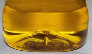 importancia de la recogida de aceite madrid