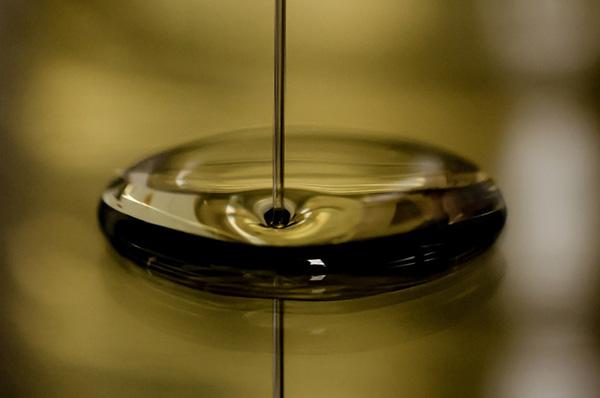 recogida de aceite usado en Madrid