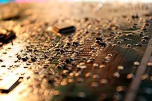 reciclaje residuos electronicos madrid
